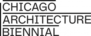 Chicago Architectural Biennial