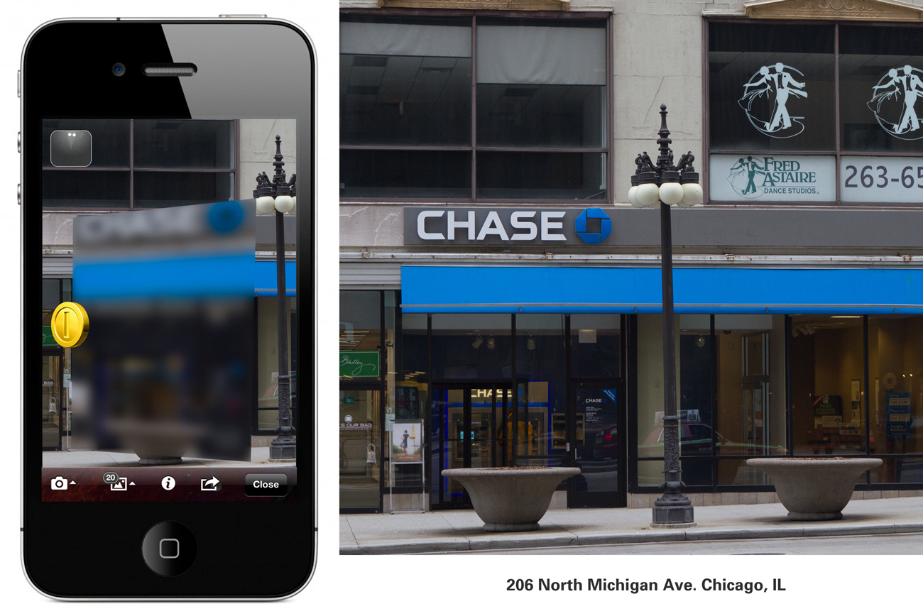 Chase-Composite