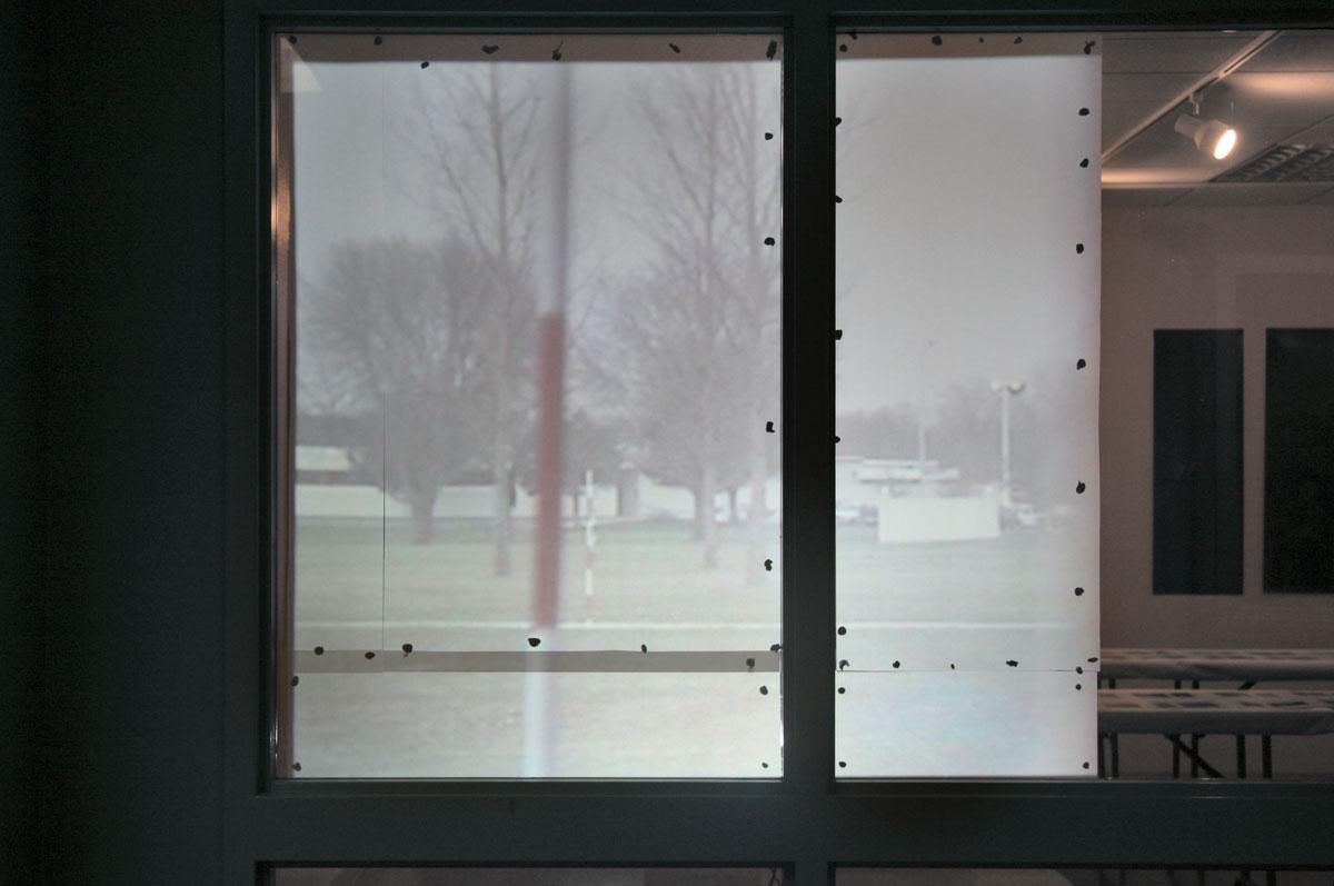 Installation-View-7