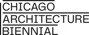 Chicago Architectural Biennial